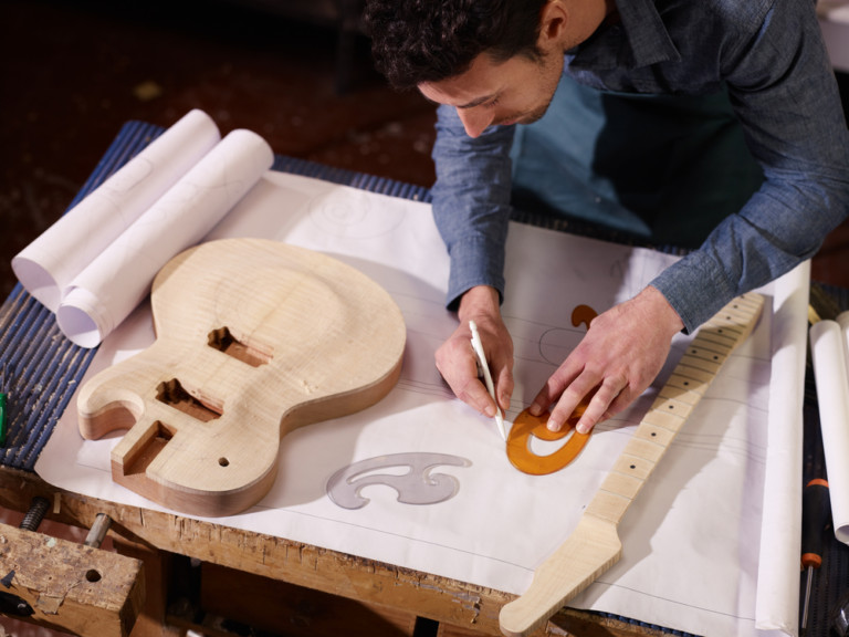 design-manufacturing.jpg
