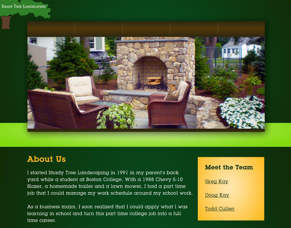 Shady-tree-old-website.jpg