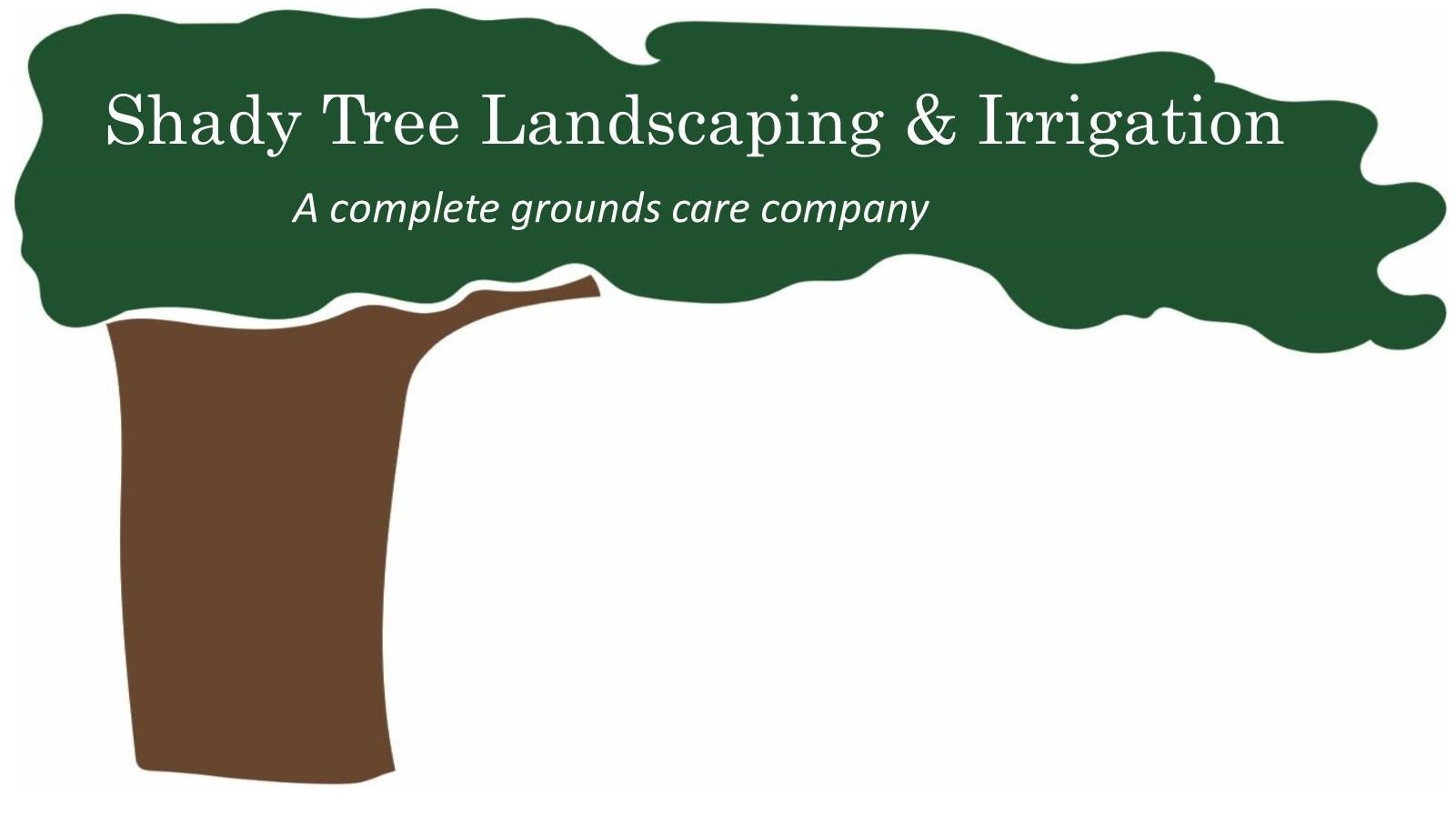 Shady-Tree-Landscaping-&-Irrigation.jpg