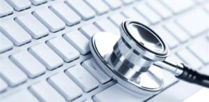 IoT-in-healthcare-300x146.jpg