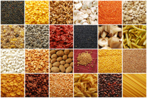bigstock-Food-ingredients-collection-8317642-300x200.jpg