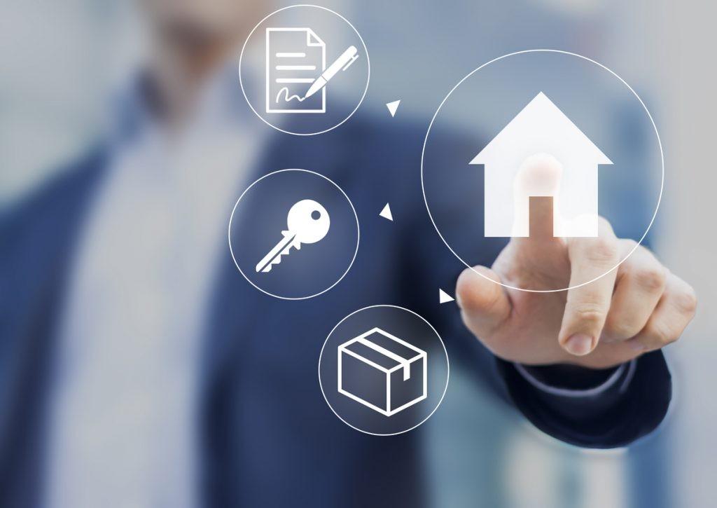 Real-Estate-Technology-1024x725-1-1024x725.jpg