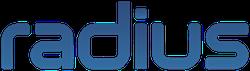 radius.logo.jpeg