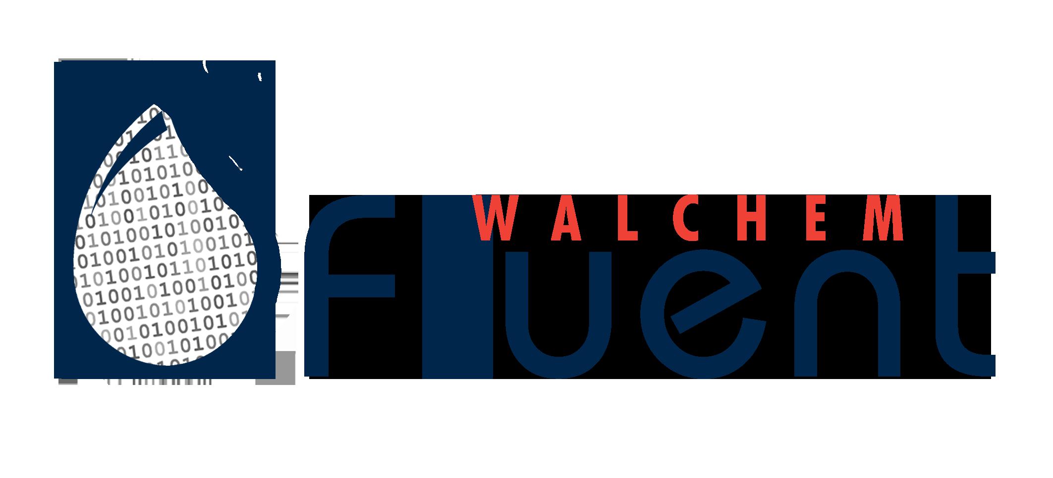 Logo-Fluent-FinalDraft.png