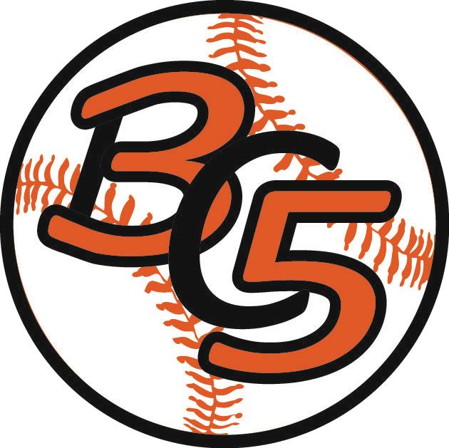 Crawford Logo.png