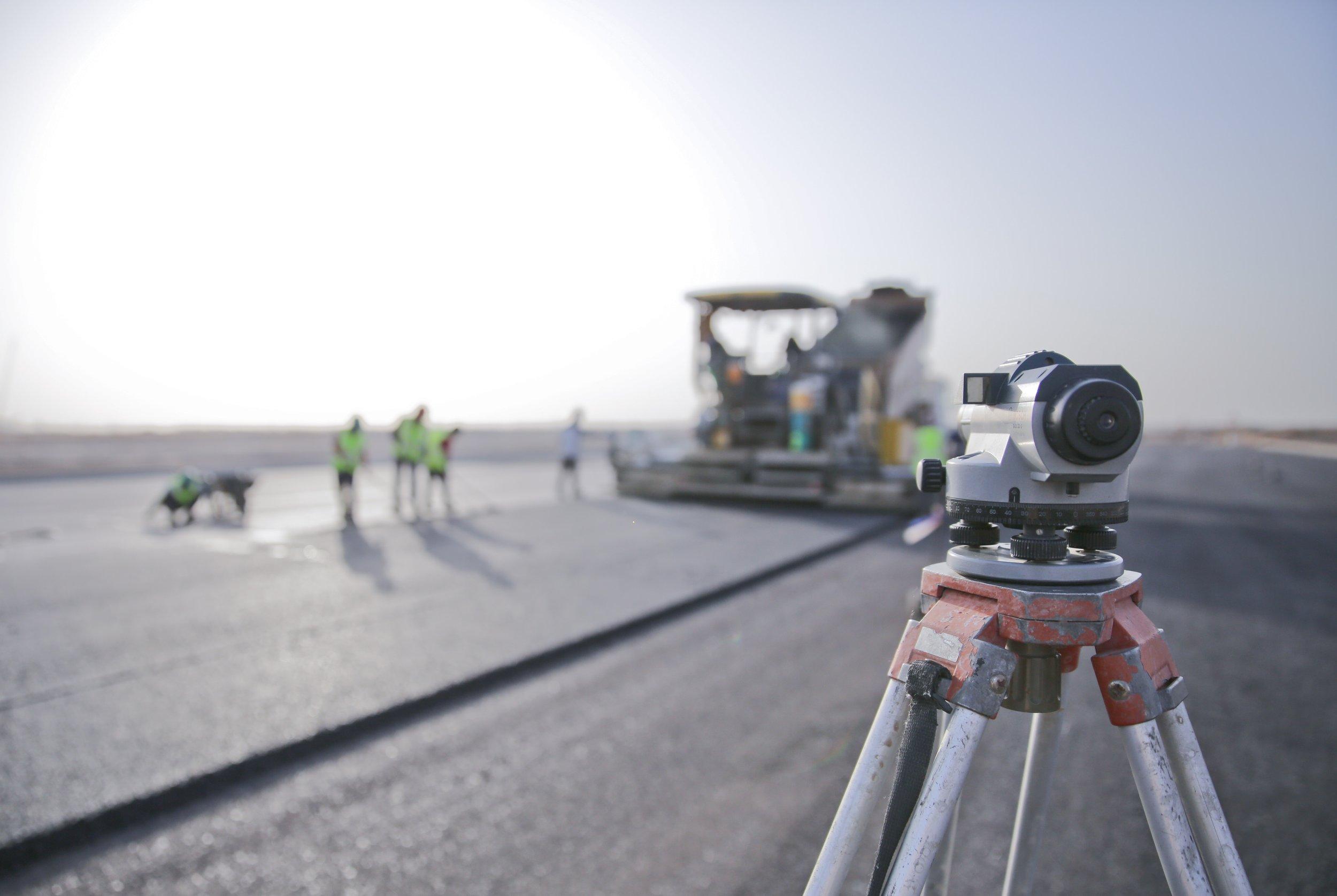 action-asphalt-binoculars-1314322.jpg