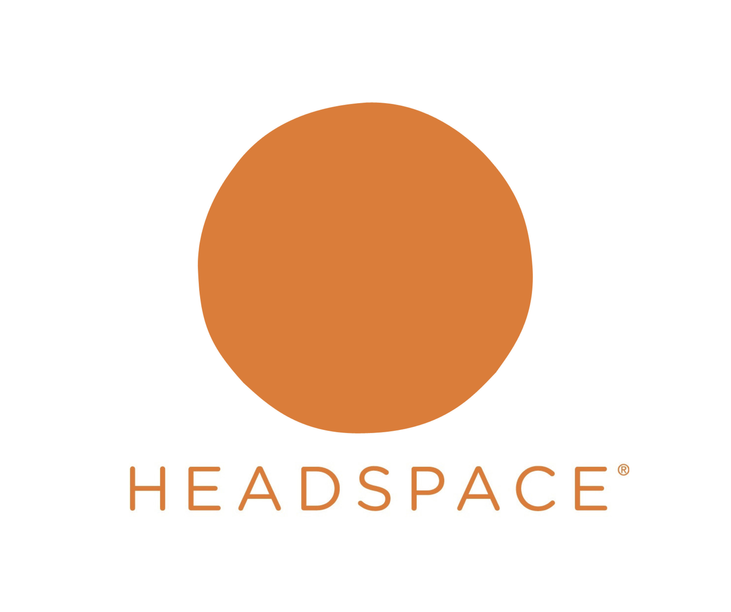 Headspace - I recommend this app as a good introduction to meditation. Its free 10-day program will help you learn how to meditate and incorporate mindfulness and stress management into your life.