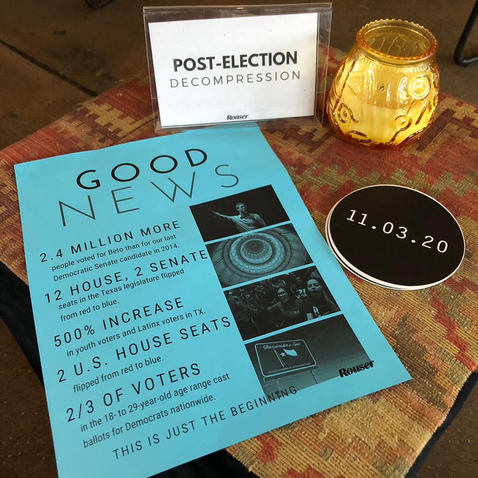 post election decompression sign.jpg