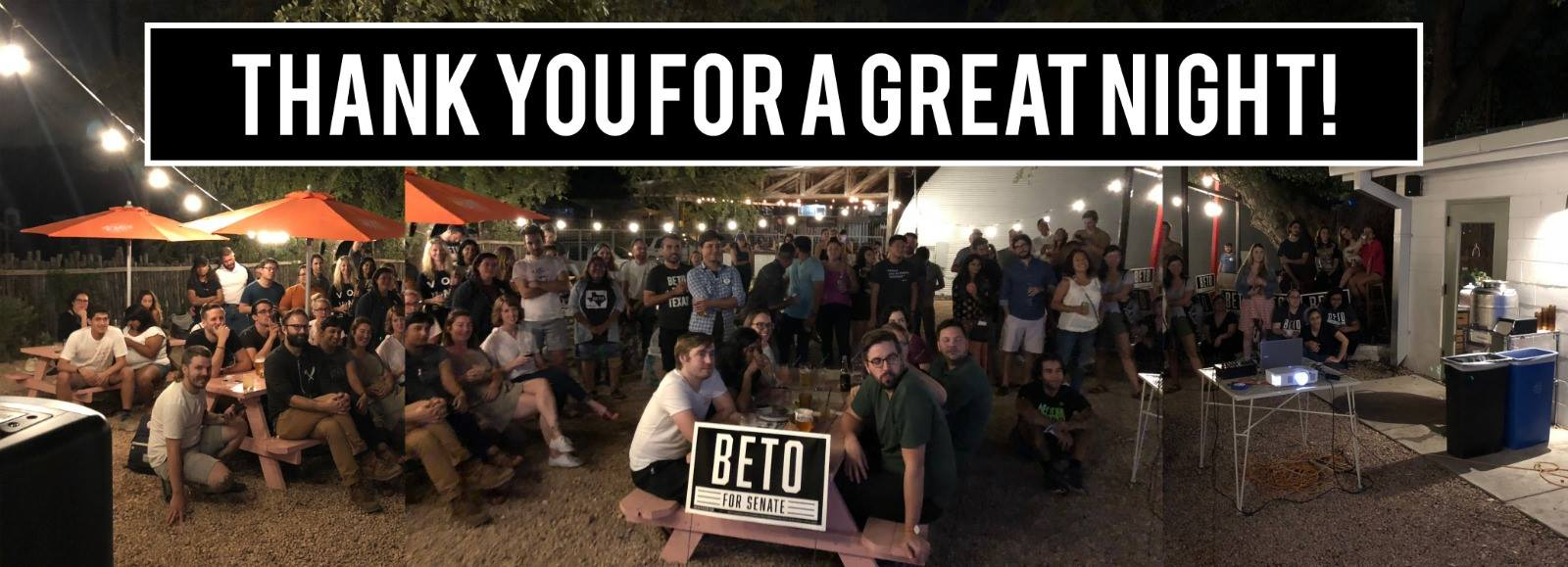 watch party thank you.jpg