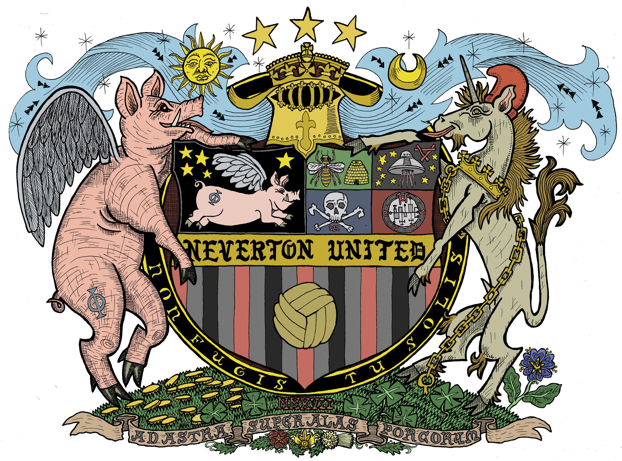 Neverton United Crest 1.png