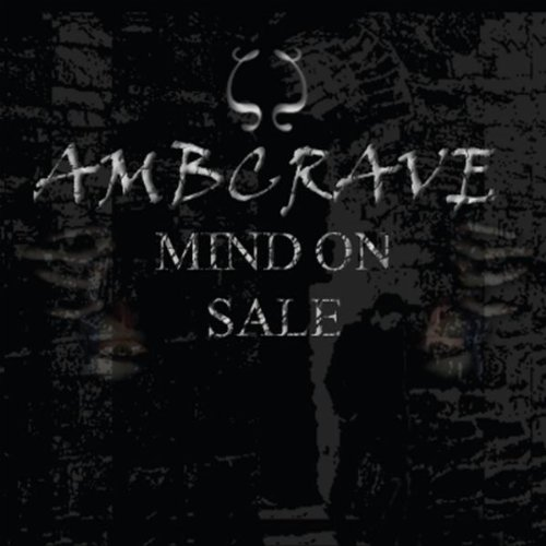 Ambcrave cover.jpg