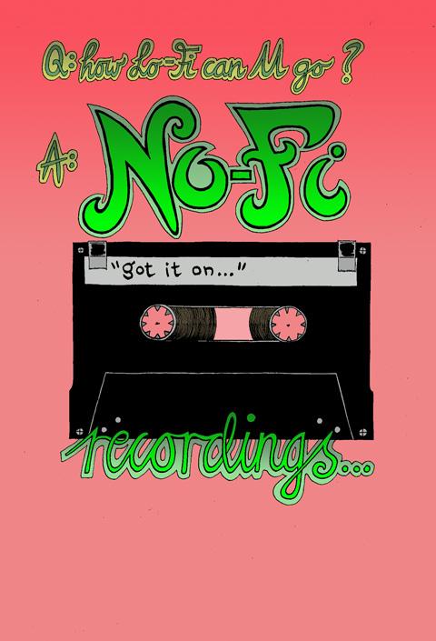 00 NoFi Recordings Farger Logo.jpg