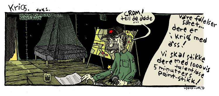 01 Krig.jpg