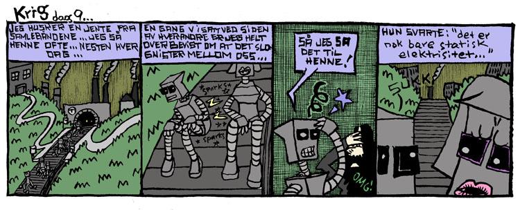 06 Krig.jpg