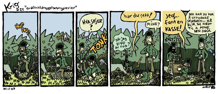 21 Krig.jpg