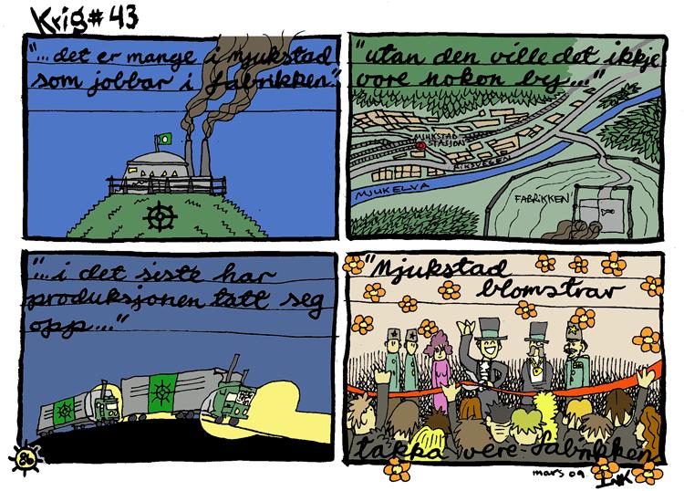 39 Krig.png