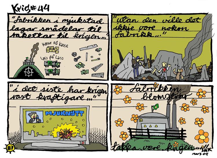 40 Krig.png