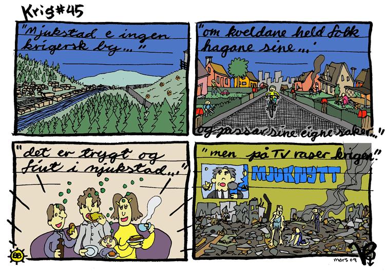 41 Krig.png