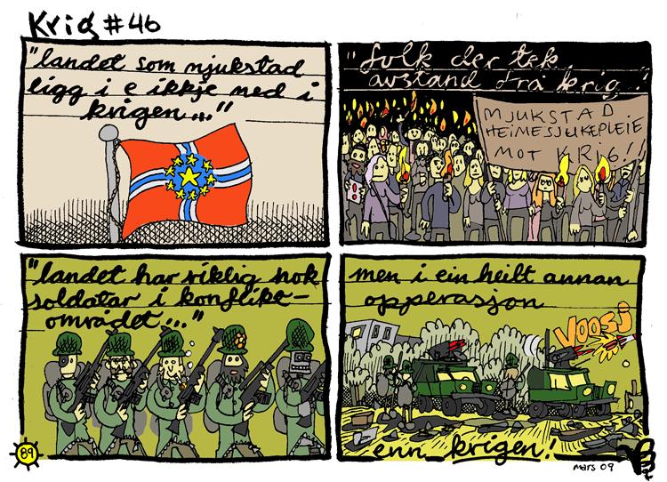 42 Krig.png