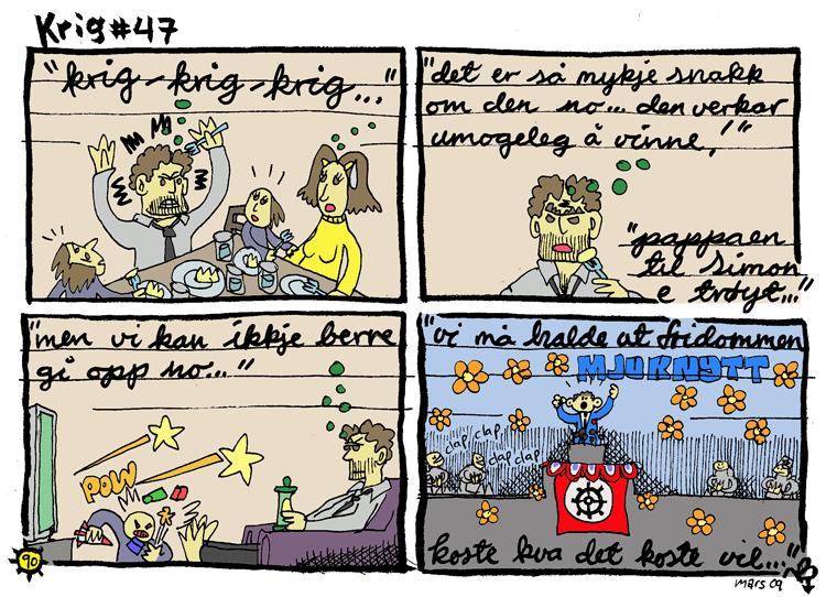 43 Krig.png