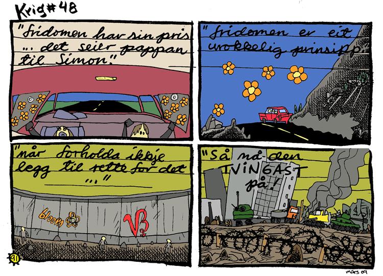 44 Krig.png