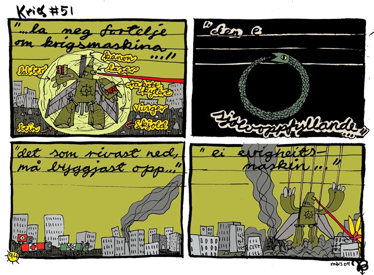 47 Krig.png