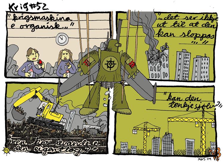 48 Krig.png