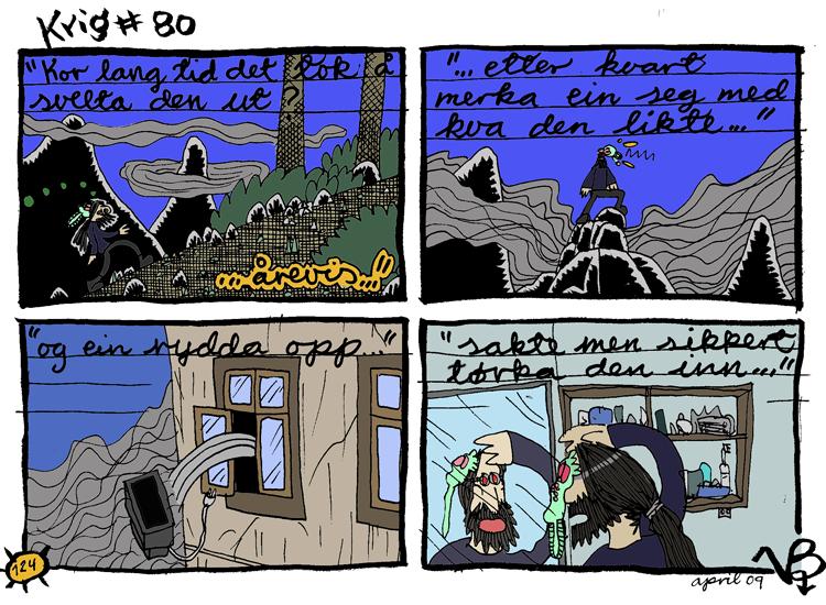 76 Krig.png