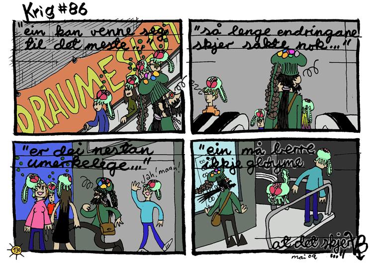 82 Krig.png