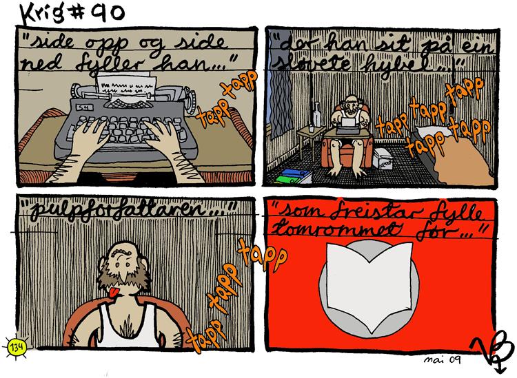 86 Krig.png