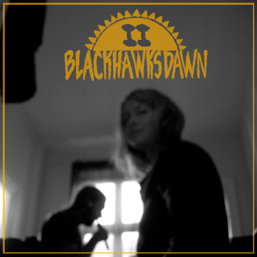 Black Hawks Dawn2  from November 2006