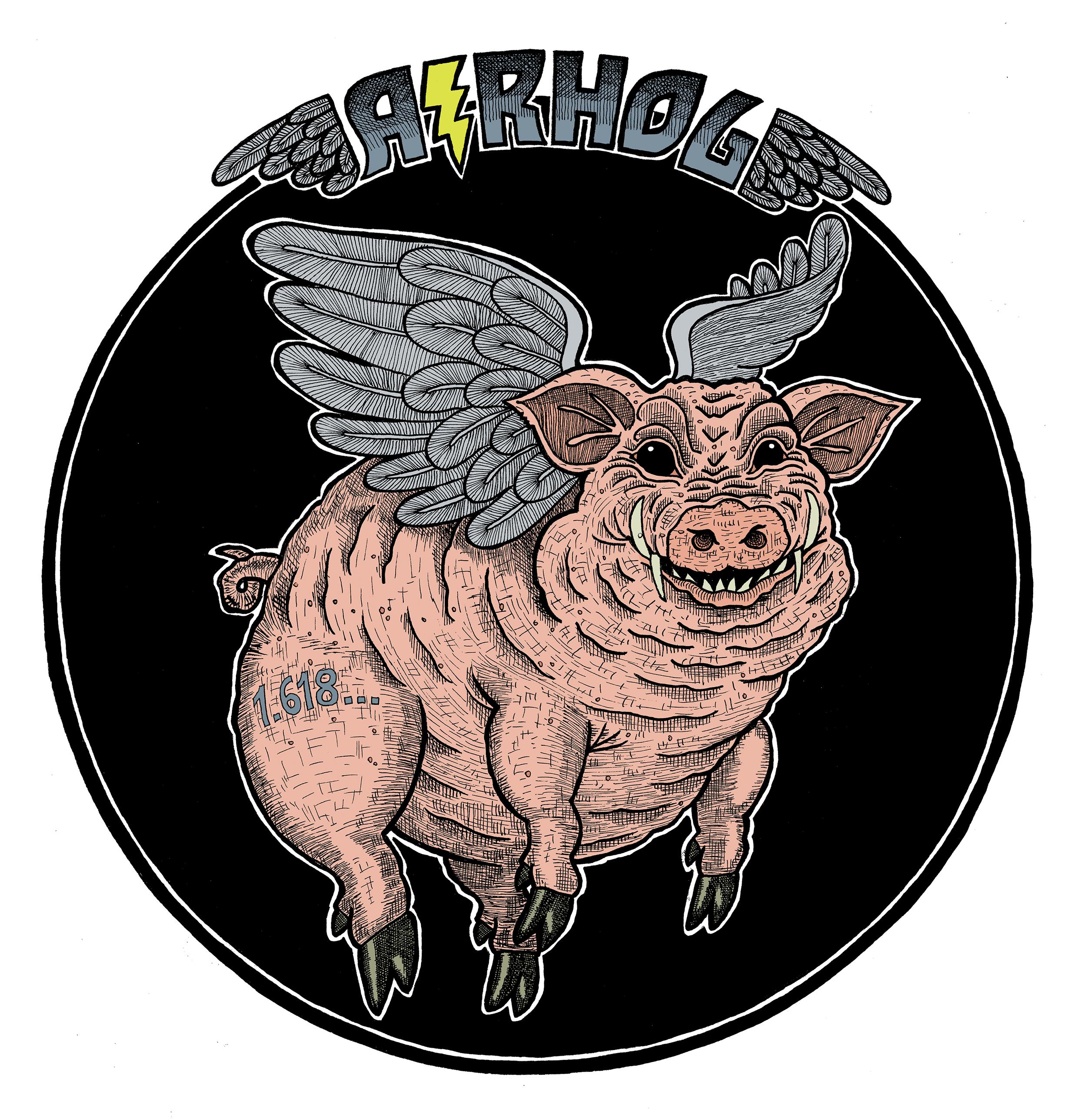 Airhog logo farge 1.png