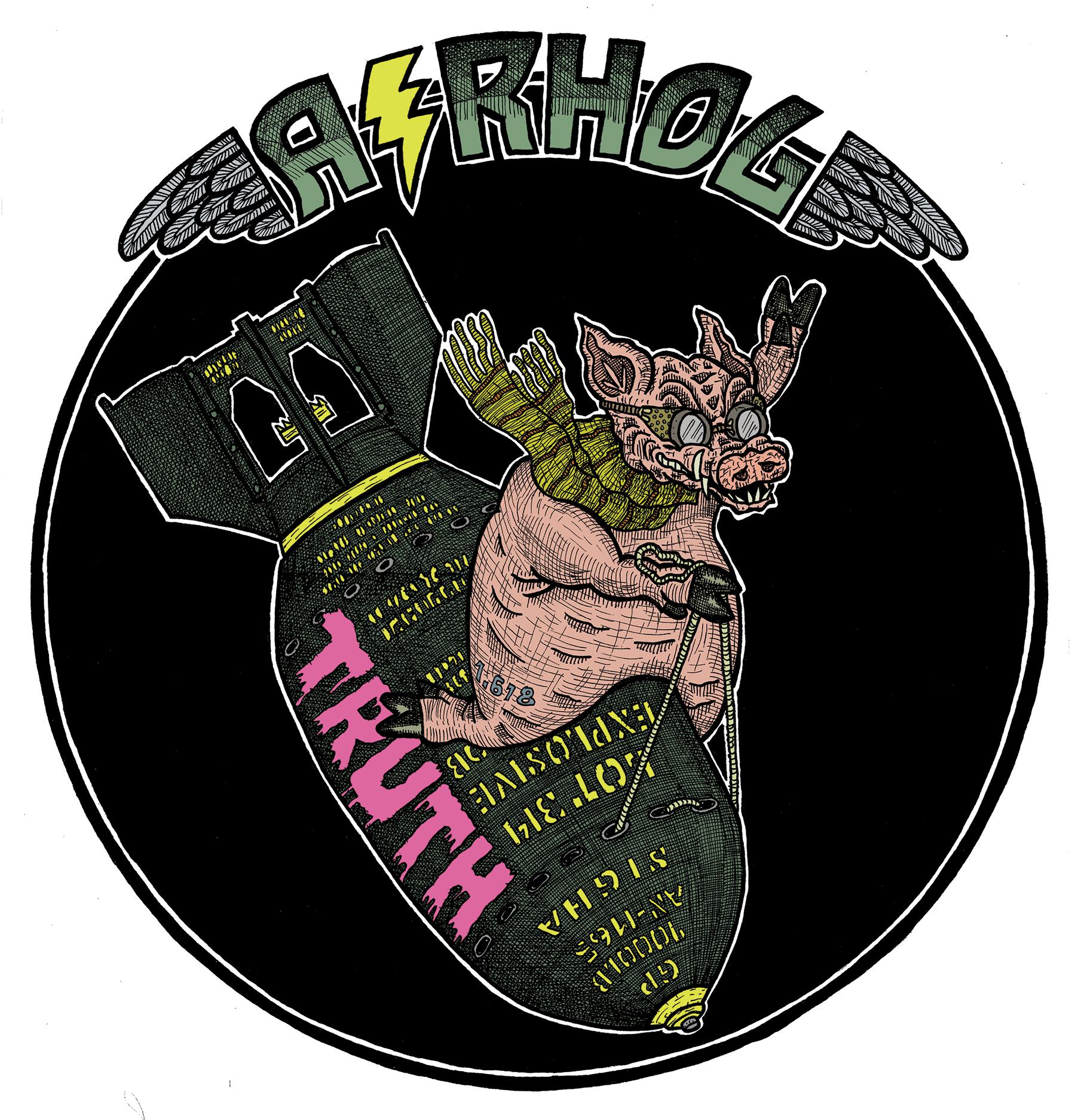 Airhog logo farger 2.png