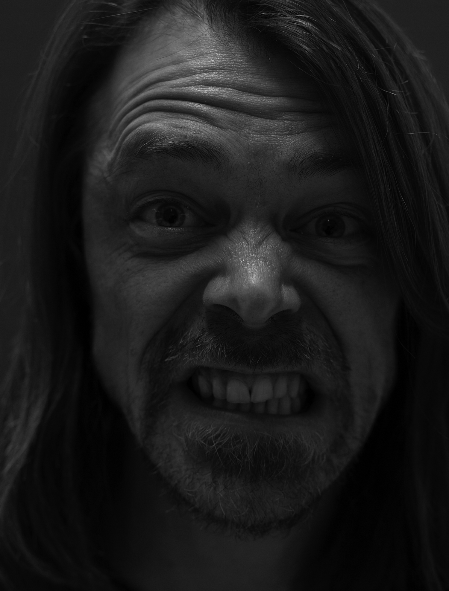 Dan Are - Riffs of Doom, Arrangements, Acoustic & Electric Guitars