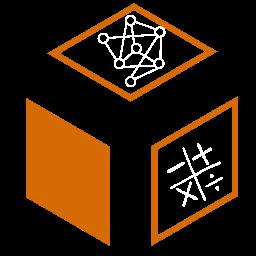 logo001 Copy (1).png