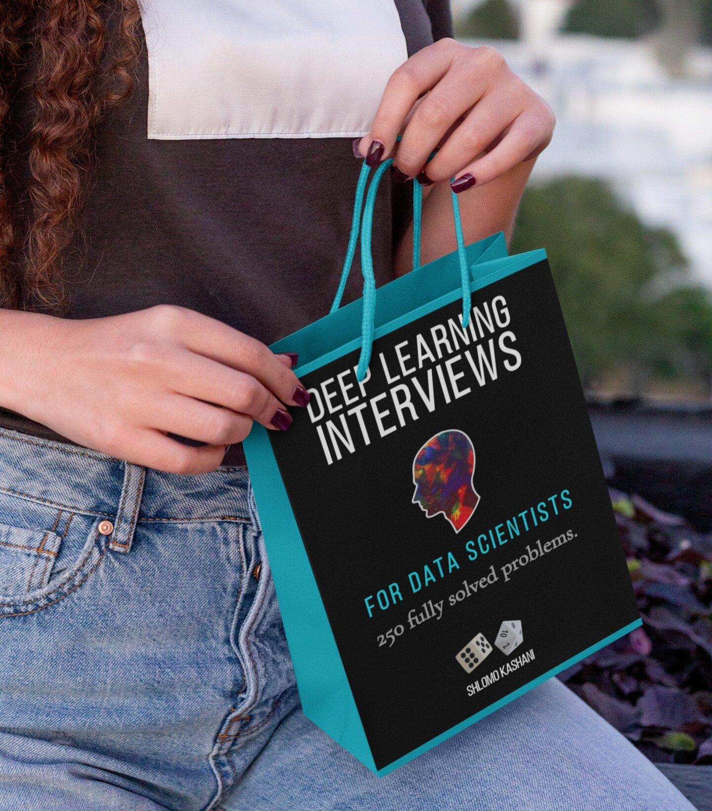 deep+learning+interviews+book