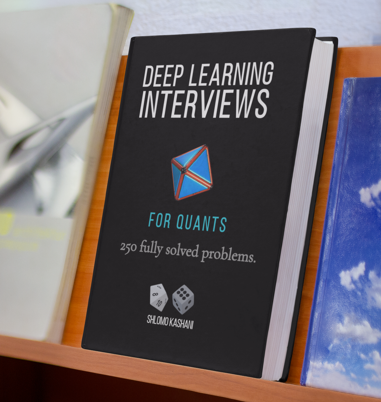 deep learning job interview questions  book amazon