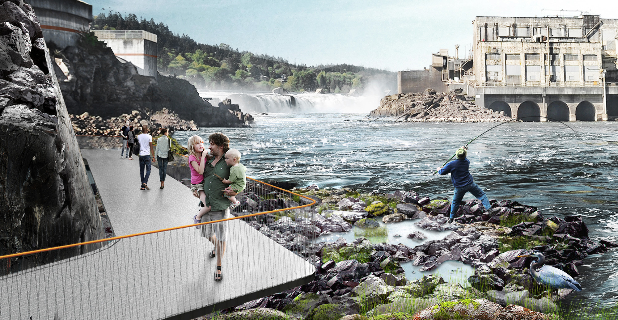 4_Willamette_Falls_Riverwalk__Credit_Snøhetta__Mayer-Reed__DIALOG.jpg