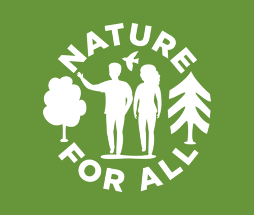 Nature For All.png