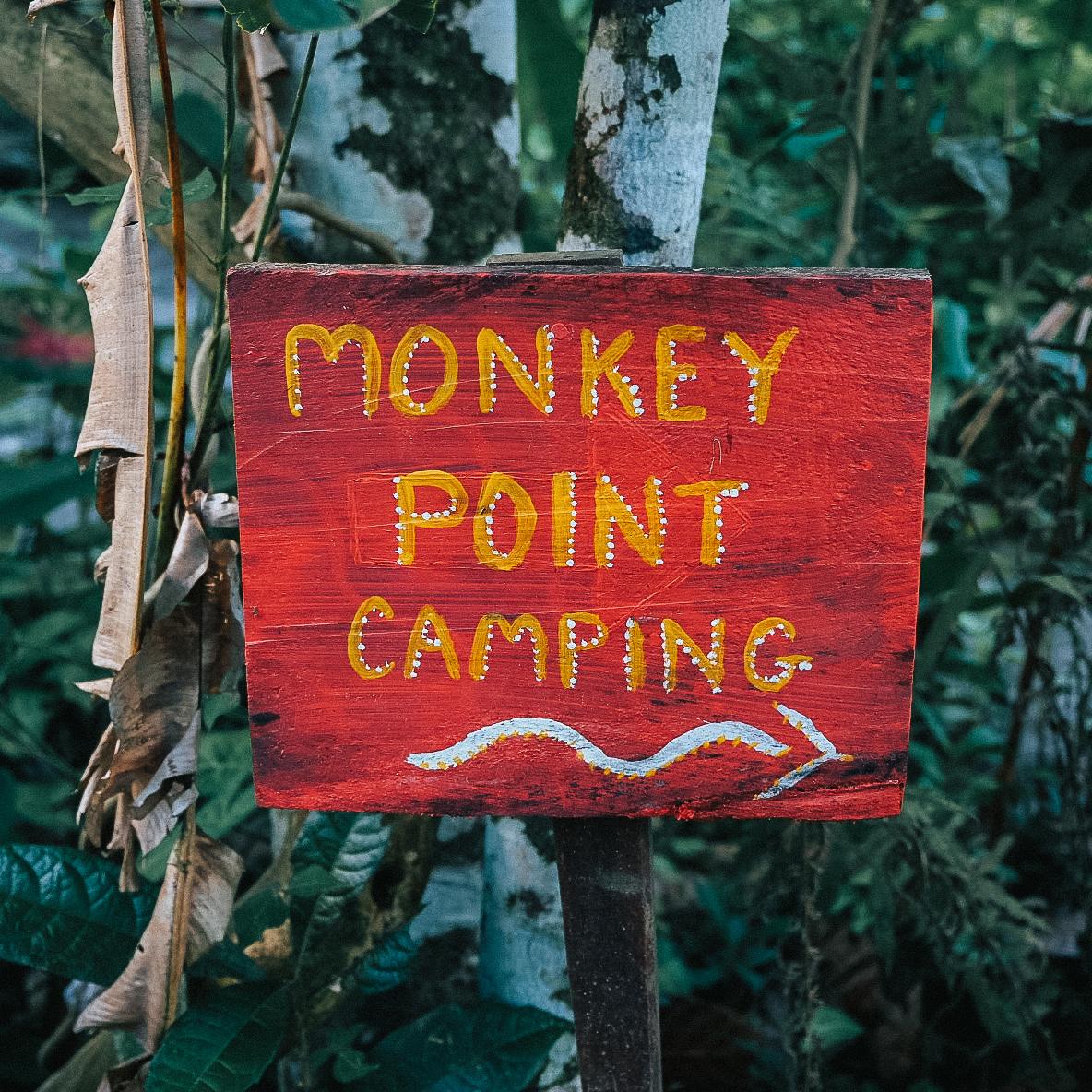 PM-camping.jpg