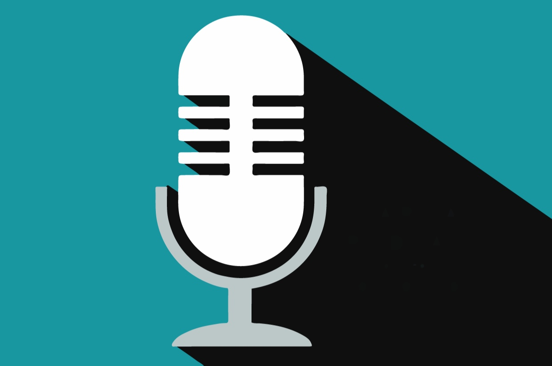 Podcast+Mic-01.jpg