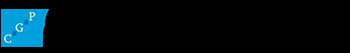 CapGrow-website-logo-350x53.png