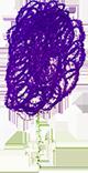 purple tre.png
