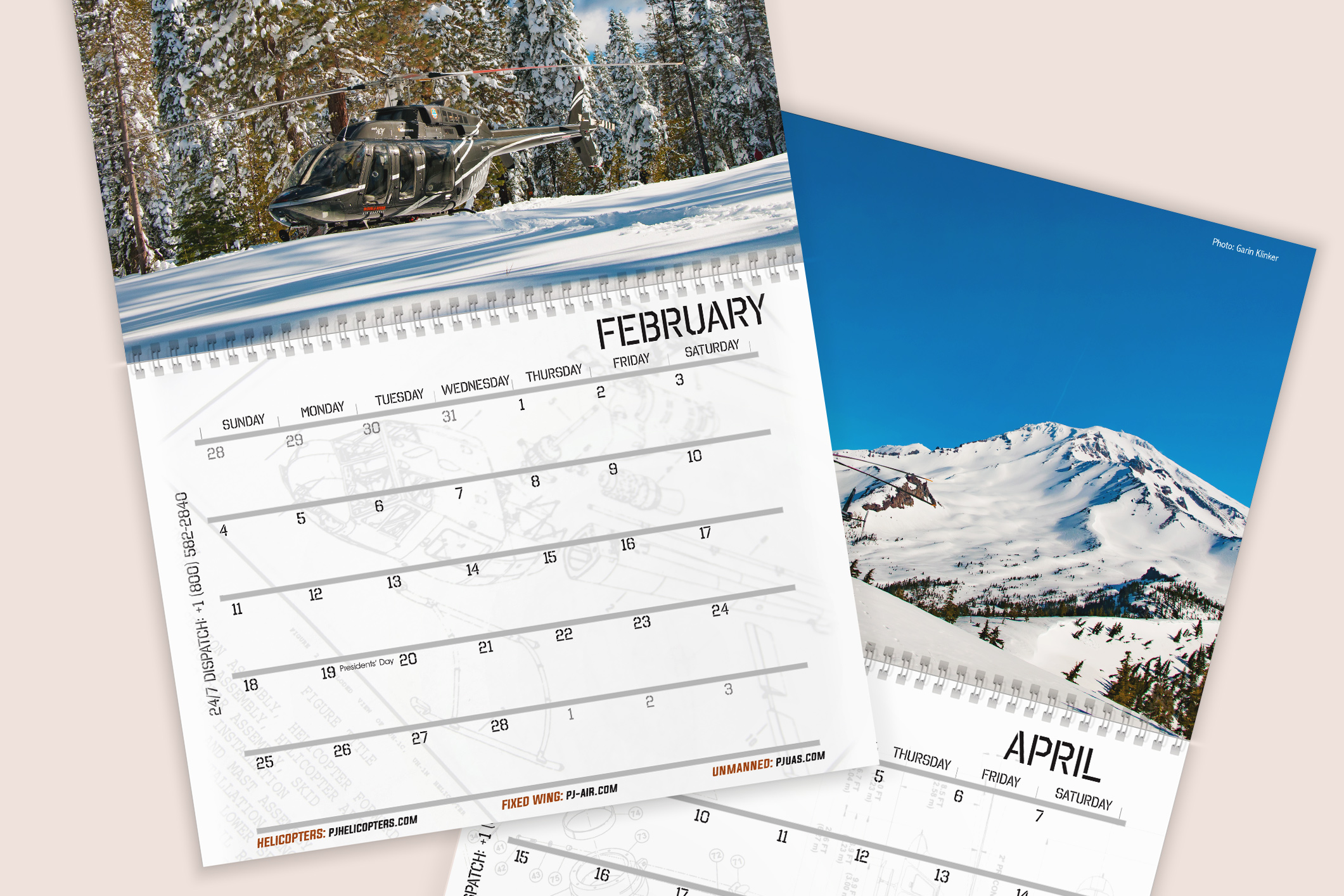 digital-printing-calendar.jpg
