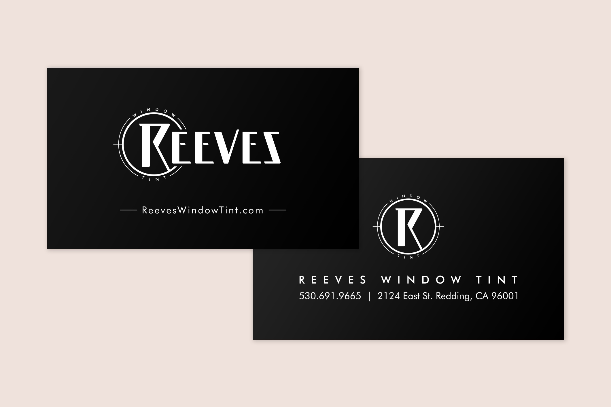 specialty-printing-business-cards.jpg