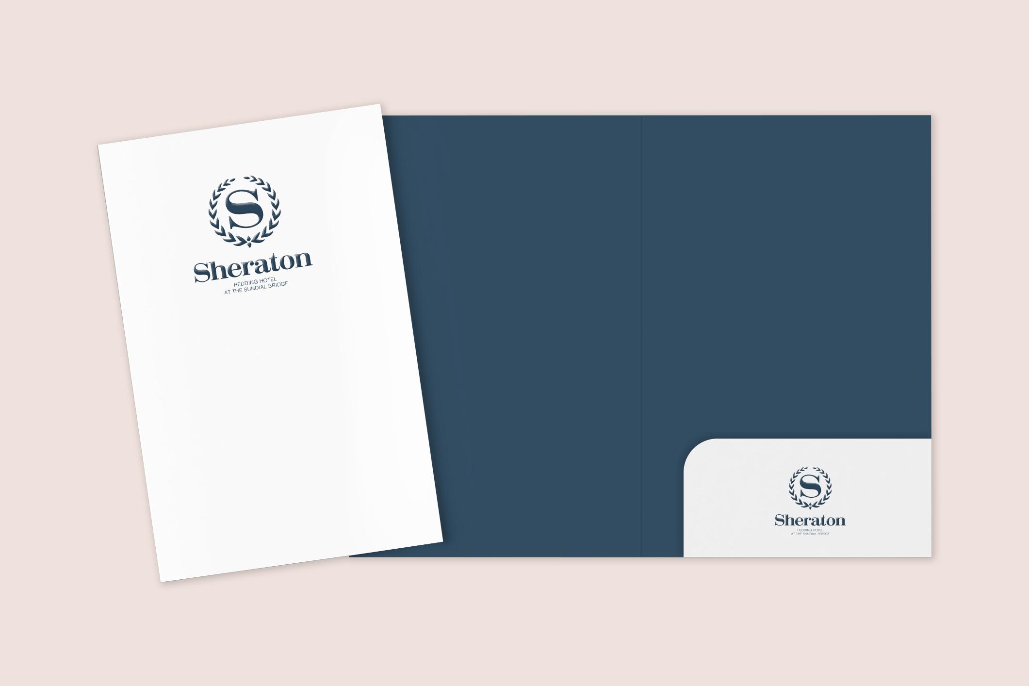 specialty-printing-folder.jpg
