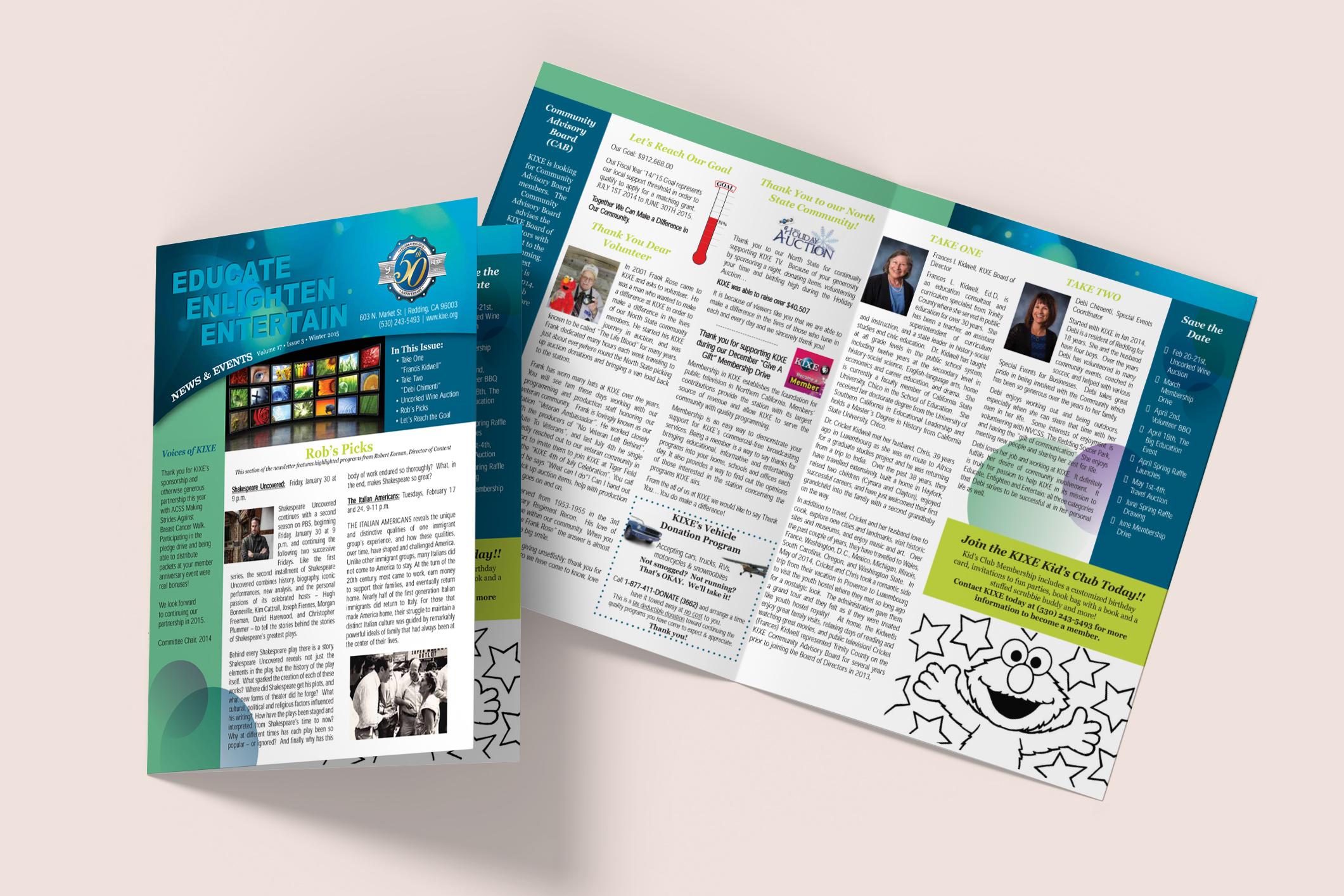 graphic-design-brochure-booklet.jpg