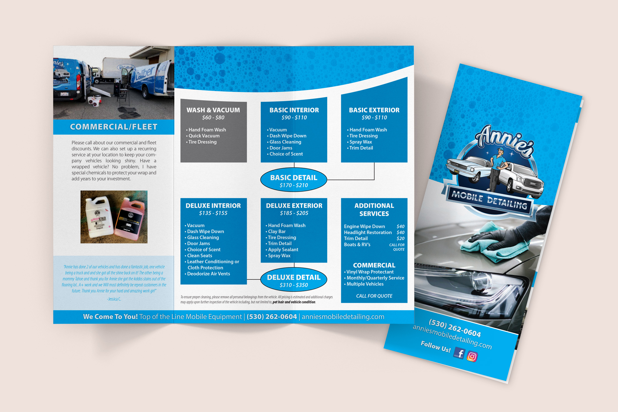 graphic-design-trifold-brochure.jpg