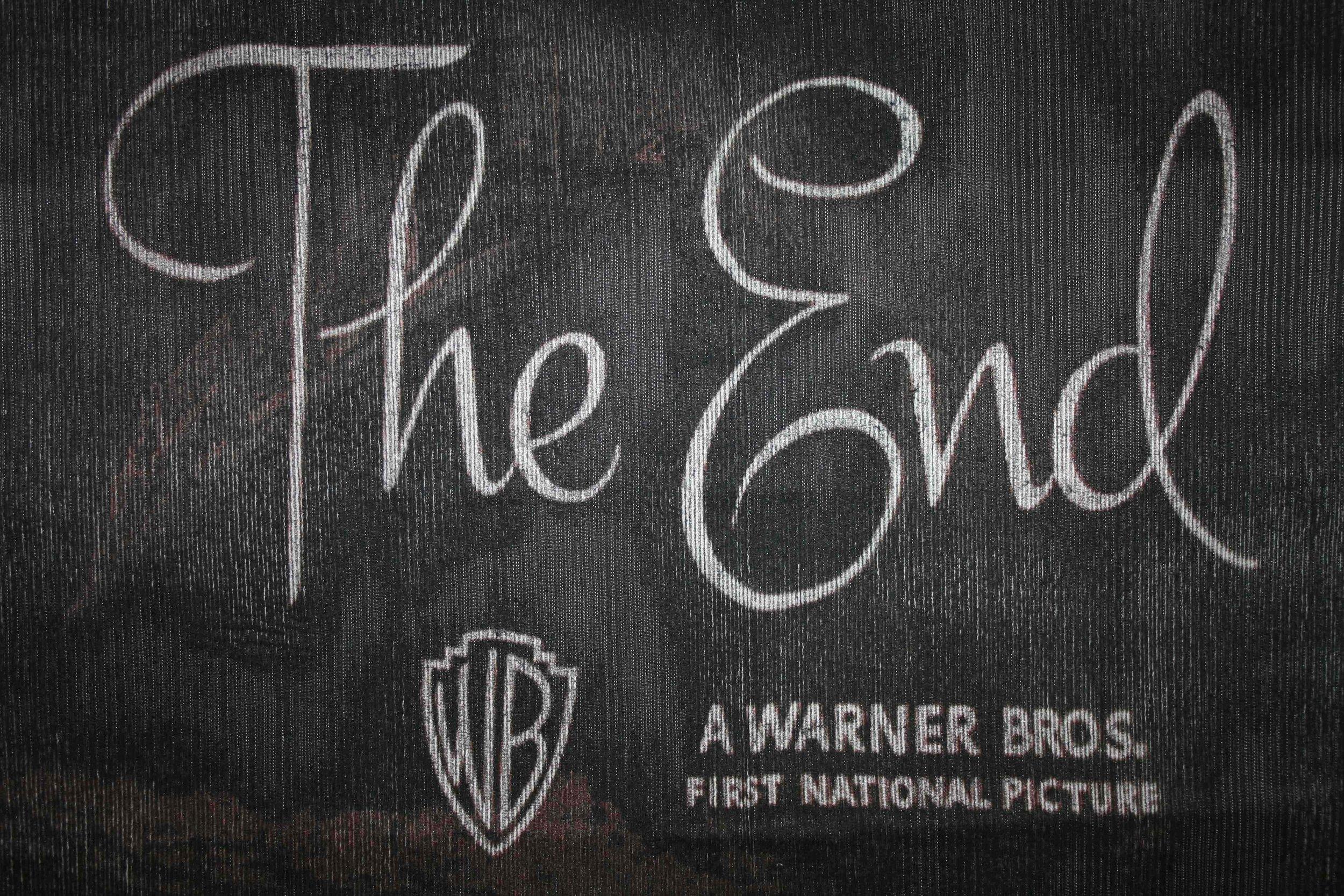 Nigel Hurlstone 'The End' 3.jpg