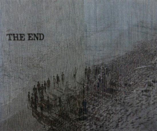 The End 5.jpg
